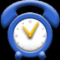 SUI Call Log Widget Pro