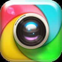 Magix Image Editor