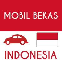 Mobil Bekas Indonesia