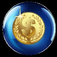 Lottery Winner (649 Max)
