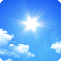 Real Weather: Live Weather Predictor App