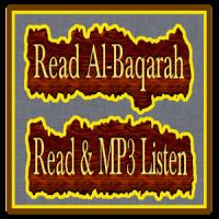 Surah Al Baqara Plus MP3 Audio