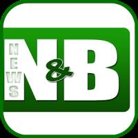 News & Newspapers USA