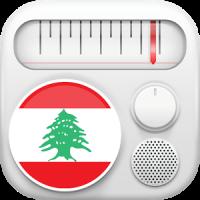 Radios Lebanon on Internet