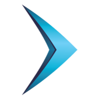AP Workflow Mobile App