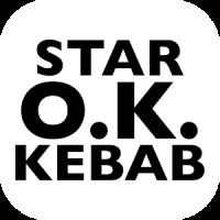 Star O.K. Kebab, Thetford