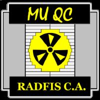 MU QC