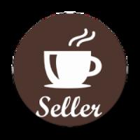 Tea Diary for Seller