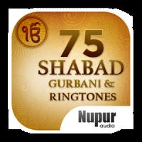 New Punjabi Shabad Gurbani