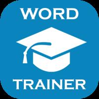 Entraîneur de vocabulaire