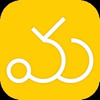 Manam App