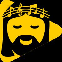 Christian Songs Worship Music