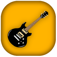 Electric Guitar Ringtones