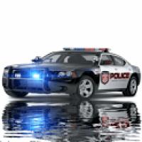 Cops Car Live Wallpaper Free Download Blossomapps Copscar