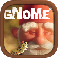 Gnome Augmented Reality