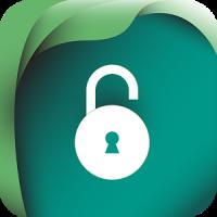 App Secure AppLock
