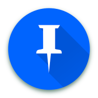 PinDroid