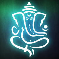 Hari Om Sharan Bhajans Vol1