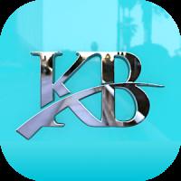 Kingdom Builders Church TV