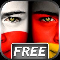 Speeq Niemiecki   Polski free