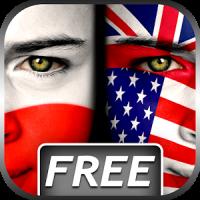 Speeq Polish | English free