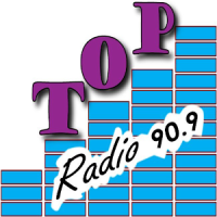 Top Radio 90.9 FM