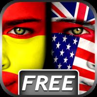 Speeq Spanish | English free