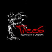 Tree's Restaurant & Catering