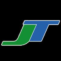 JobsTrac