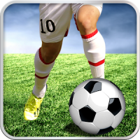 Football Real Soccer Cup