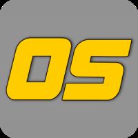 OS Car Rental