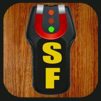 Stud Detector