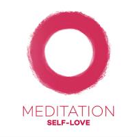 Meditation Selbstliebe!