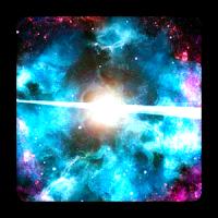 깊은 은하 HD 디럭스