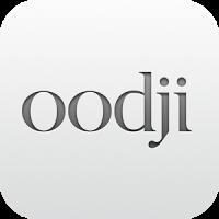 oodji - магазины модной одежды