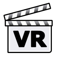 VR Player PRO