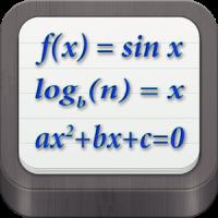 Math Analyzer
