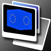 Cube EUR LWP simple