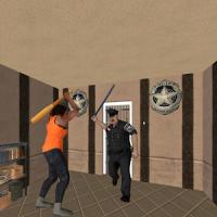 Police Warden