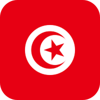 Radios of Tunisia