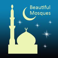 Beautiful Masjids