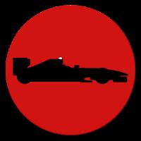 Setups for Racing Games