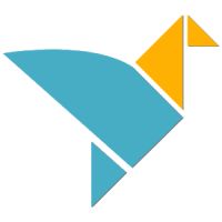 LibrePilot2Go Beta