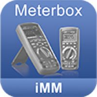 Meterbox iMM BLE