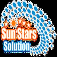 SUN STARS SOLUTION