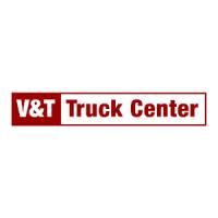 V&T Truck