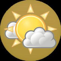 Weather Offline