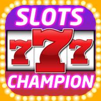 Slots Champion