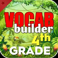 Vocabulary Builder 4th Grade