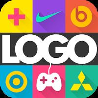 Logo Quiz Game Free